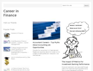 predictiontrends.com screenshot