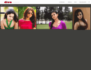 presanctify.com screenshot