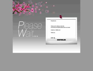 presentt.com screenshot