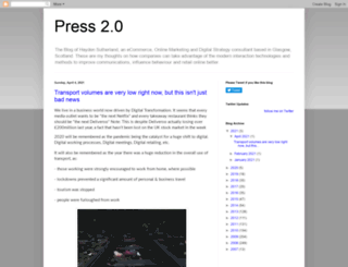 press20.blogspot.com screenshot