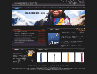 pressuregaugemanufacturer.com screenshot