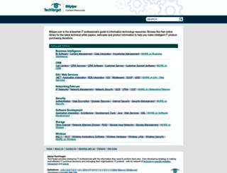 preview.bitpipe.com screenshot