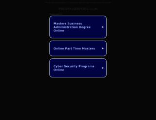 previouspapers.co.in screenshot