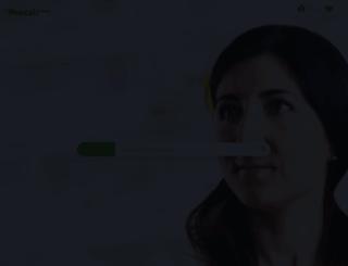 prezzifarmaco.it screenshot