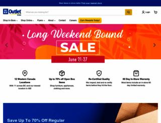 pricematters.ca screenshot