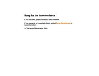 pricolproperty.com screenshot