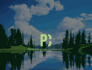 primecut.gr screenshot