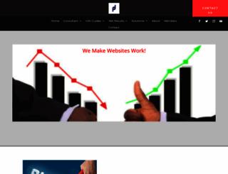 primedigitalmarketing.com screenshot