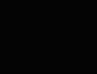 primegrp.asia screenshot