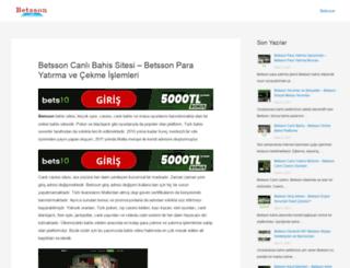 primerafutboles.com screenshot