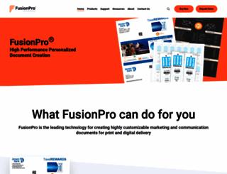 printable.com screenshot