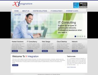 printertonerguy.com.au screenshot