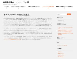 printing3dtoday.com screenshot