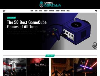 pro-clockers.com screenshot