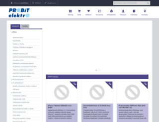 probit.ekatalog.biz screenshot