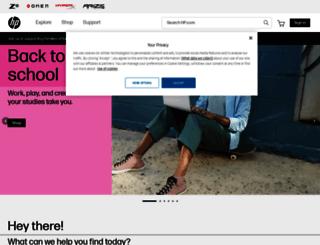 product-images.www8-hp.com screenshot