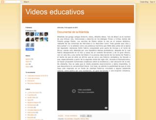 profelico.blogspot.mx screenshot