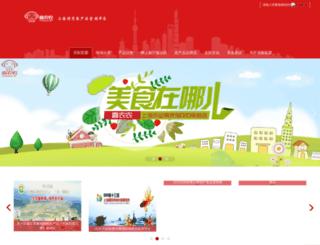 progle.org screenshot