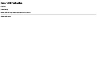 project2061.org screenshot
