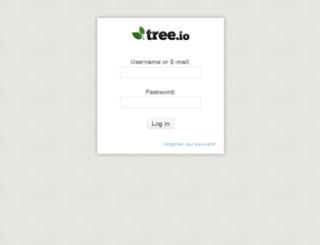 projects.adlabsinc.com screenshot