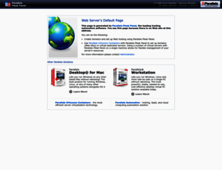 promo.heart.co.uk screenshot