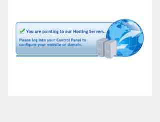 promocode.co.uk screenshot