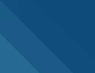 promosclientes.com screenshot