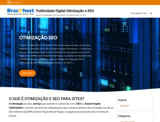 promovideo.com.br screenshot
