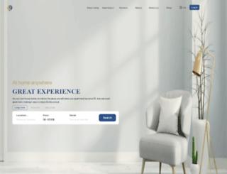 propertyplus.com.vn screenshot