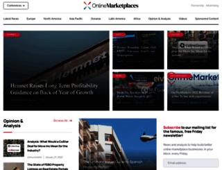 propertyportalwatch.com screenshot