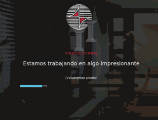 proyectayconstruye.com.mx screenshot
