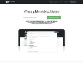 przeswietl.forbes.pl screenshot