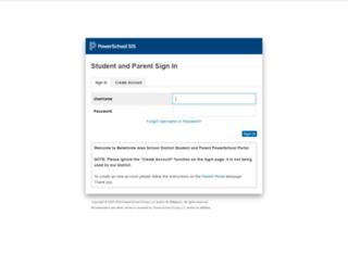 ps.basd.net screenshot