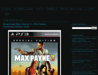 ps3gamezworld.blogspot.com screenshot