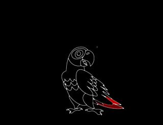 psittacus.systems screenshot