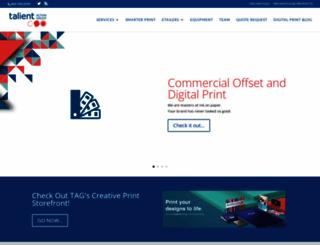 psquare.com screenshot