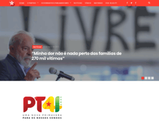 ptbahia.org.br screenshot