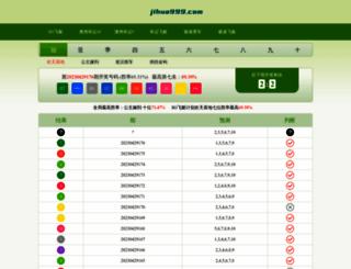 ptconferencemaker.com screenshot