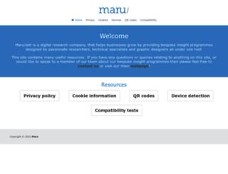 public.edigitalresearch.com screenshot