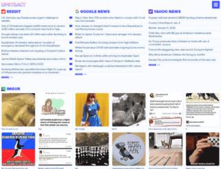 publishingforhumans.postagon.com screenshot