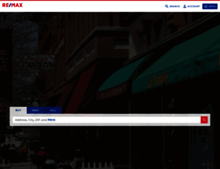 puebloareahomes.com screenshot