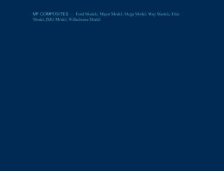 pueblotricolor.com screenshot
