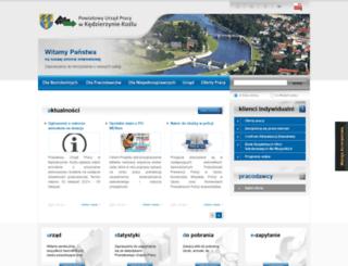 pup-kkozle.pl screenshot