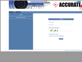 purchase.cpssoft.com screenshot