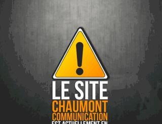 puzzle-design.fr screenshot