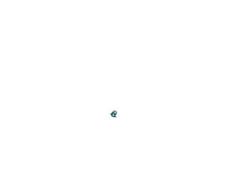 qatardebate.org screenshot