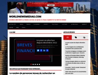 qatarinfos.net screenshot