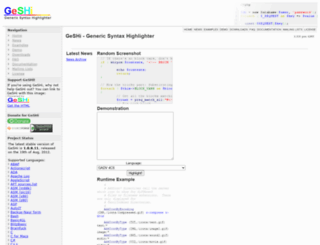 qbnz.com screenshot
