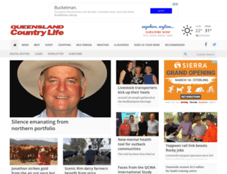 qcl.farmonline.com.au screenshot