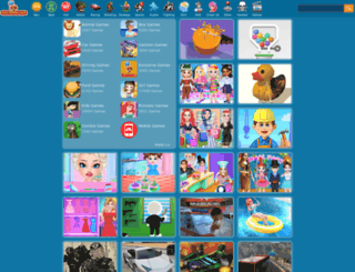 qiqifiles.com screenshot